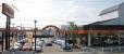 内外自動車 株式会社 の店舗画像