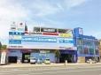 中央自動車工業(株) の店舗画像
