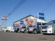 北海道日産自動車(株) 空知店の店舗画像