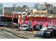 GI MOTORS 浜寺店の店舗画像