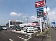 株式会社川並自動車 の店舗画像