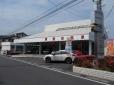 (株)揖斐自動車修理工場 の店舗画像