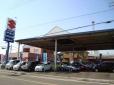(有)川瀬モータース の店舗画像