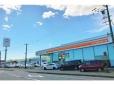 トヨタカローラ苫小牧 のぼりべつ店の店舗画像
