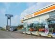 トヨタカローラ苫小牧 しらおい店の店舗画像