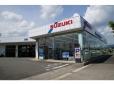 (株)スズキ自販東海 スズキアリーナ豊川八幡/U's豊川八幡の店舗画像