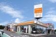 トヨタカローラ道北 富良野店の店舗画像
