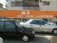 MK auto service の店舗画像