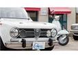 (株)ガレージ久保 の店舗画像