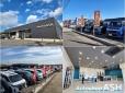 オートショップ アッシュ の店舗画像
