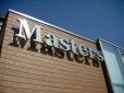 (株)マスターズ の店舗画像
