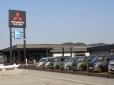 九州三菱自動車販売(株) オートモール武雄店の店舗画像