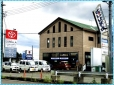 サン・スポーク の店舗画像