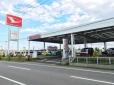 栃木ダイハツ販売(株) インターパーク店の店舗画像