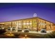 メルセデス・ベンツ浦安 サーティファイドカーセンター の店舗画像