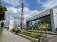 ホンダカーズ神奈川西 U−Select相模原橋本の店舗画像