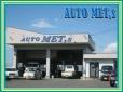 AUTO MET's の店舗画像