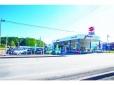 (有)赤保木自動車 の店舗画像