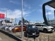 日産プリンス栃木販売 真岡店 U−Carショップの店舗画像