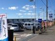 茨城日産自動車 U−Cars笠間店の店舗画像