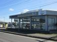茨城日産自動車 U−Cars岩瀬店の店舗画像