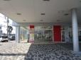 茨城日産自動車 U−Cars守谷店の店舗画像