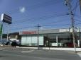 日産サティオ松本 飯田店の店舗画像