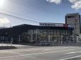 日産サティオ松本 茅野店の店舗画像