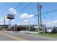 日産プリンス群馬販売株式会社 カーステージ太田の店舗画像