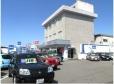 富山日産自動車株式会社 富山ユーズドカーセンターの店舗画像