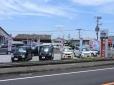 日産プリンス熊本販売 カーランド八代店の店舗画像