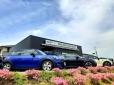 MINI NEXT 横浜港南 の店舗画像