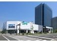Minato−Mirai BMW BMW Premium Selection みなとみらいの店舗画像
