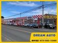 DREAM AUTO ドリームオート の店舗画像