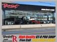 ベストR GT−R専門店の店舗画像