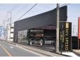 M'z SPEED SAITAMA/エムズスピード埼玉 の店舗画像