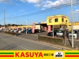 KASUYA の店舗画像
