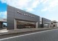 ジャガー・ランドローバー三島 の店舗画像