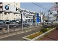 Higashi−Osaka BMW BMW Premium Selection 東大阪の店舗画像