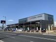 熊本三菱自動車販売株式会社 クリーンカー熊本の店舗画像
