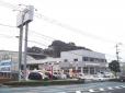 長崎三菱自動車販売 クリーンカー佐世保の店舗画像