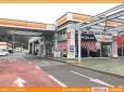 トヨタカローラ栃木 中古車 あしかがの店舗画像