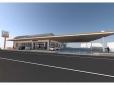 トヨタカローラ栃木 足利鹿島店の店舗画像