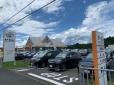 トヨタカローラ新茨城 北茨城店の店舗画像