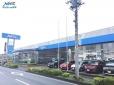ネッツトヨタ栃木 真岡店第二の店舗画像