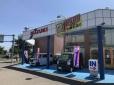 スズキ篠路 日免オートシステム の店舗画像