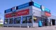 MEOTORABA 日免オートシステム の店舗画像