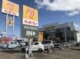 カーセブン 札幌北店 日免オートシステム の店舗画像