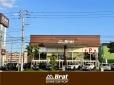 Brat苫小牧 SUV専門店 の店舗画像