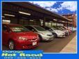 ガレージ ホットロード の店舗画像